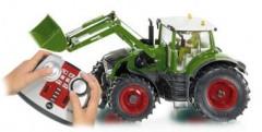 siku fjernstyret traktor billig siku fjernstyret traktor. Black Bedroom Furniture Sets. Home Design Ideas